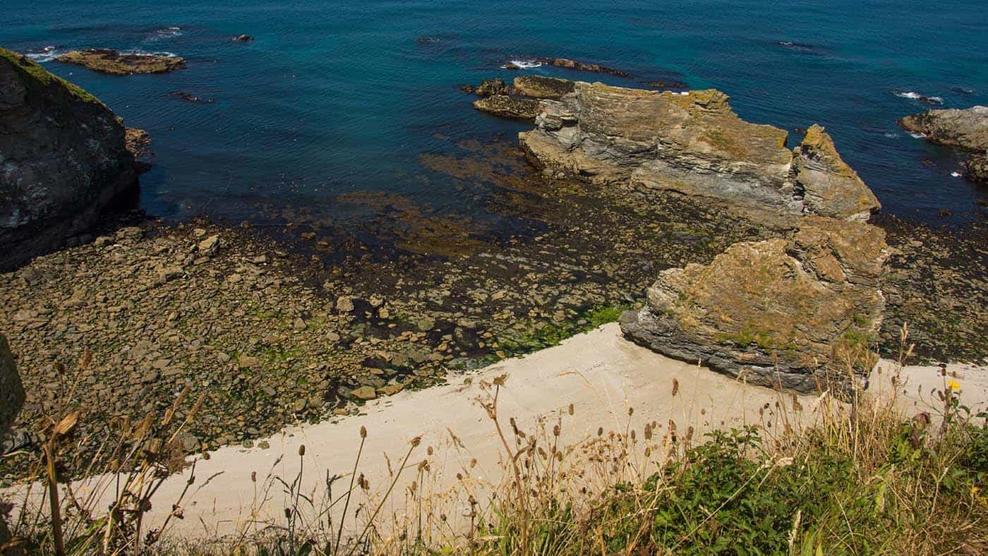 Smugglers-and-Western-Coves-0815