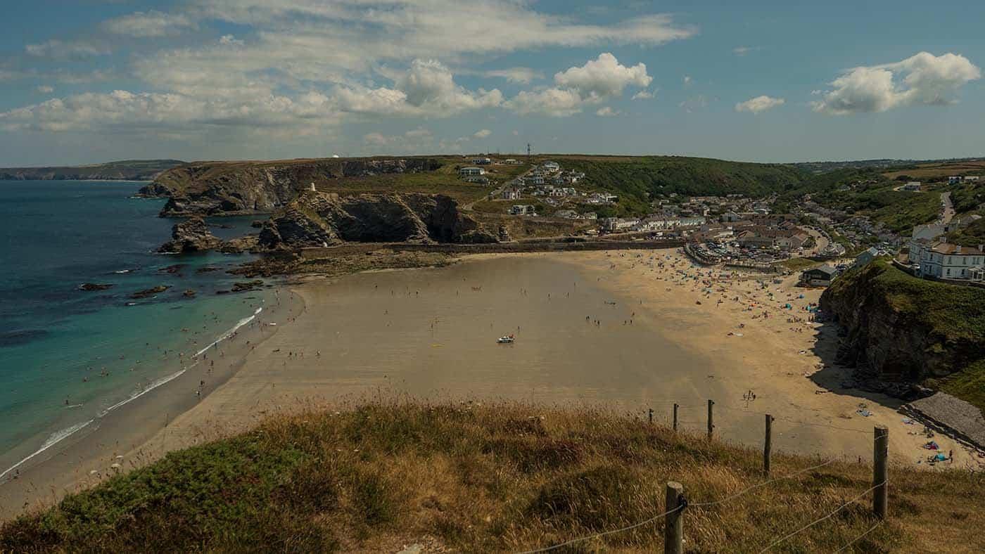 Portreath-beach-1000368