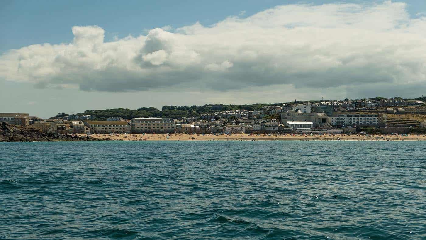 Porthmeor-Beach-1000504