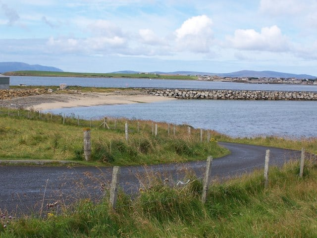 Churchill-Barriers-Orkney