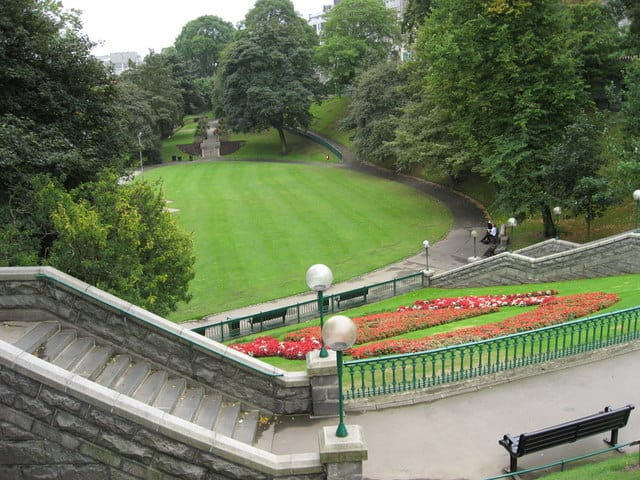 Union-Terrace-Gardens-Aberdeen