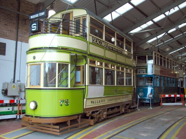 Wirral-Tramway-and-Transport-Museum
