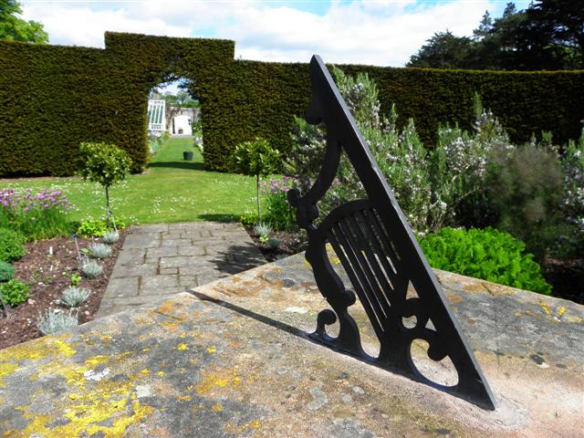 Glenarm-Castle