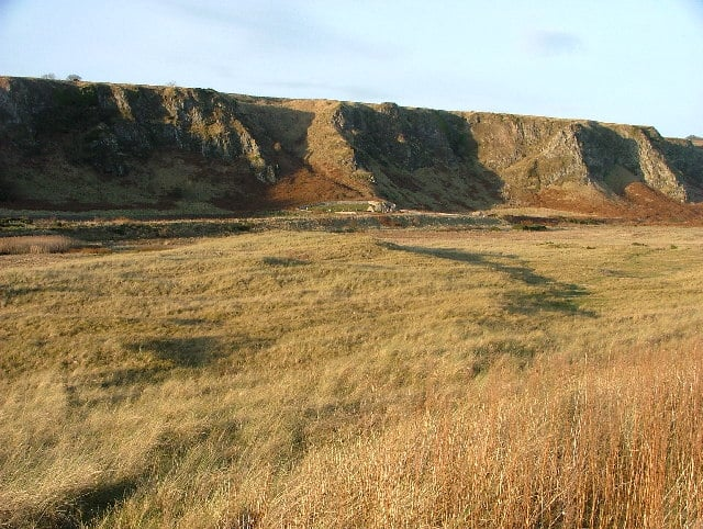 St-Cyrus-National-Nature-Reserve