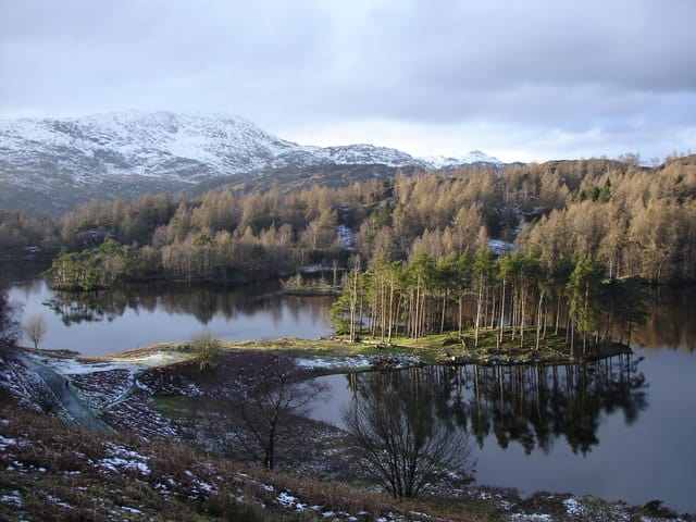 Coniston-and-Tarn-Hows
