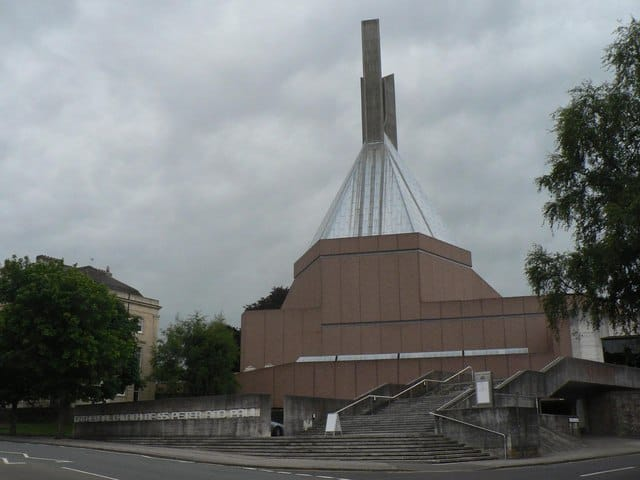Clifton-Cathedral