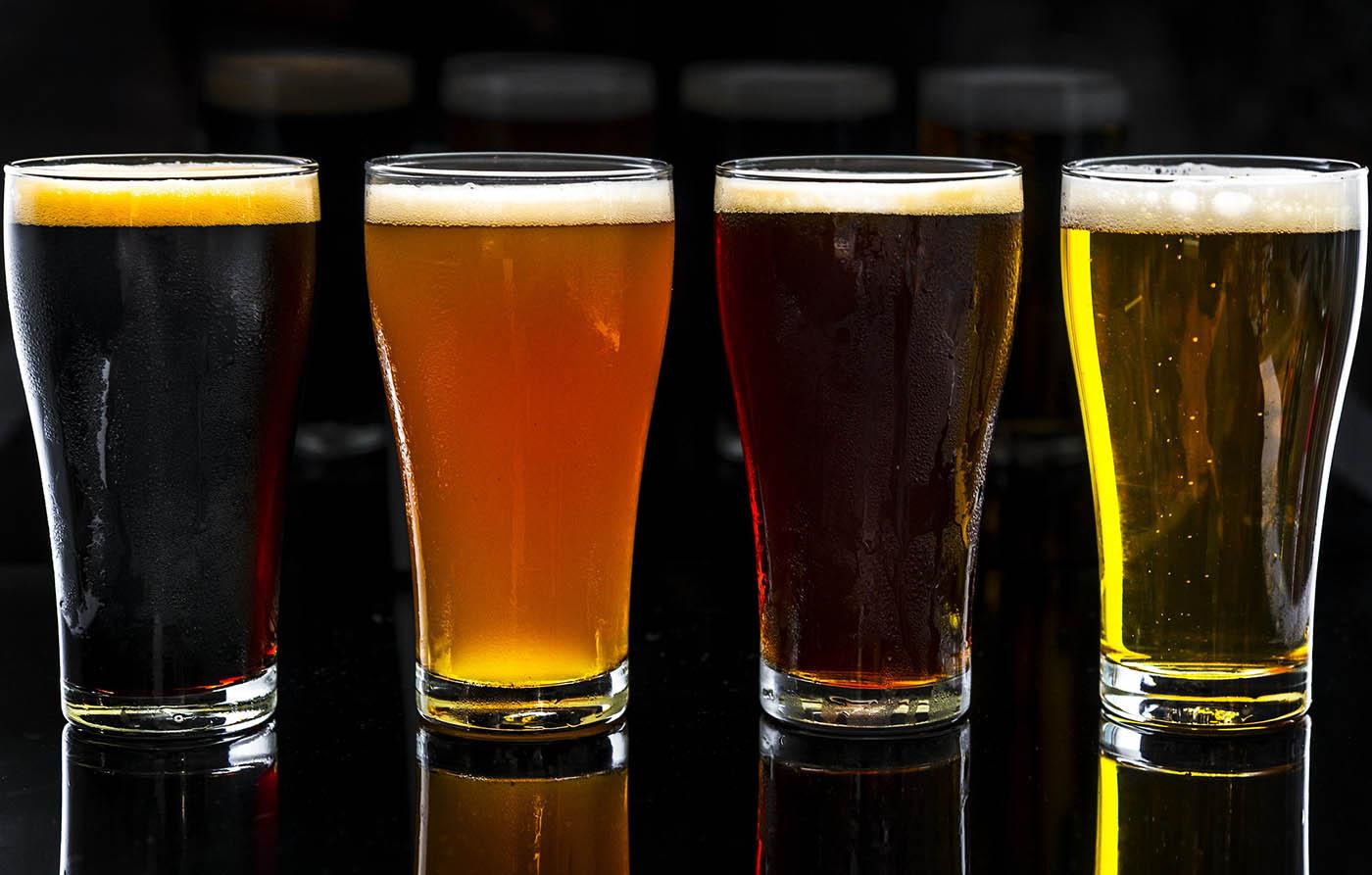 Nearest Brewery