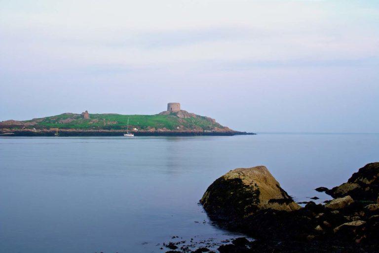 dalkey island 768x512