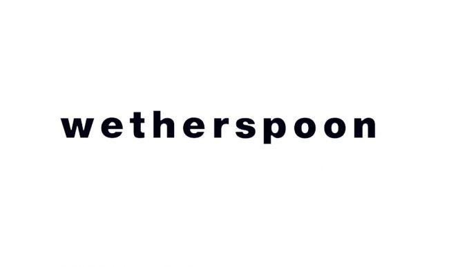 wetherspoon 5