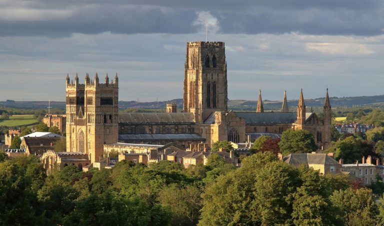durham cathedral 768x453