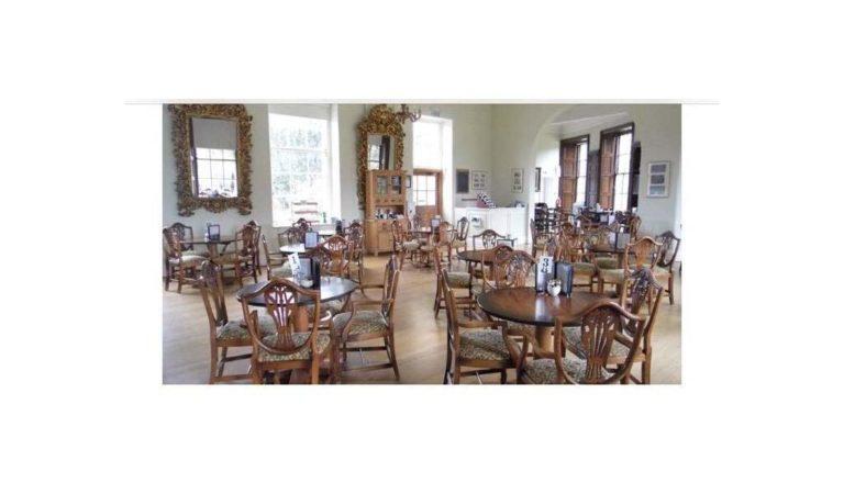 earl grey teahouse 768x450