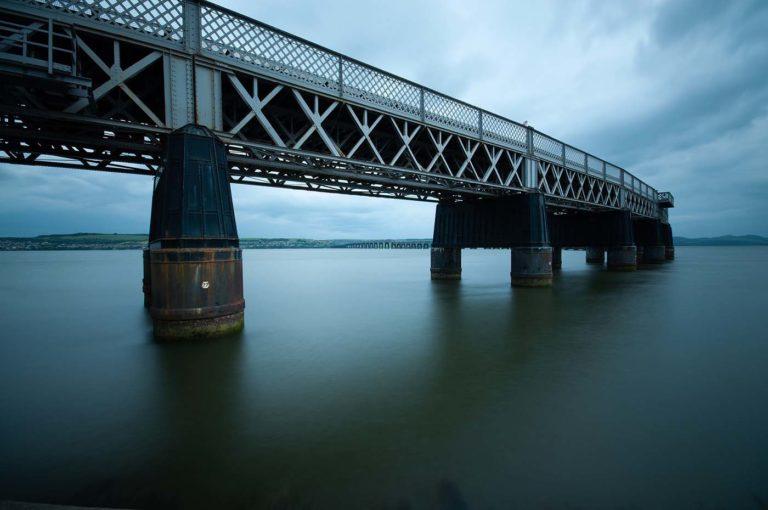 tay bridge 768x510
