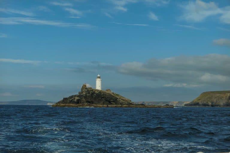 Godrevy Lighthouse 1000767 768x512