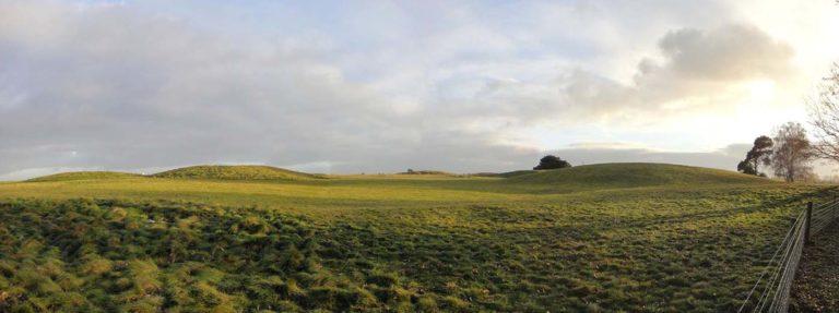 Sutton Hoo 768x287